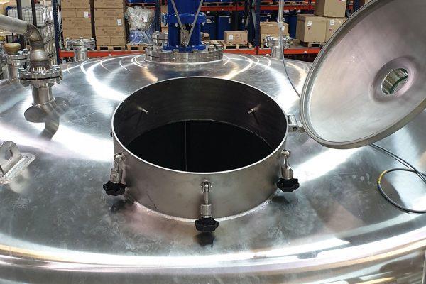 stevens-pumpen-mischtechnik-edelstahl-produktionsbehaelter-2